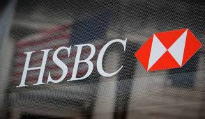 HSBC Targets Growth In Double-Digit For Its Wealth Asset Growth In Asia By 2023