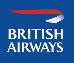 450 Employees It Will Sack Could Be Outsourced Work By British Airways: The Guardian