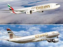 Covid-19 Induced Salary Cuts In Emirates And Etihad To Be Extended