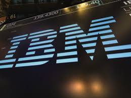 IBM Exits Facial Recognition Segment Over Concerns Of Human Rights Concerns