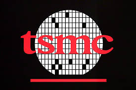 If TSMC Is Unable To Sell Chips To Huawei, It Will Fill Gap