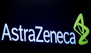 Europe Strikes Deal With AstraZeneca For Supply Of With 400 Million Vaccines Of Ciovid-19