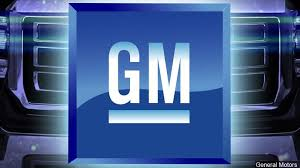 Despite Pandemic, GM Optimistic Of Demand In US And China And EV Profitability