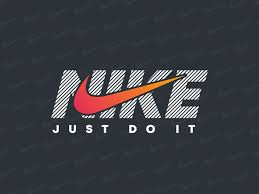 Nike Posts Surprise Loss Reported By Nike Due To Pandemic Hit, Online Sale Grows
