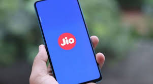 Indian Telco Jio To Get Investment From Intel, Following $5.7 Billion Bet By Facebook