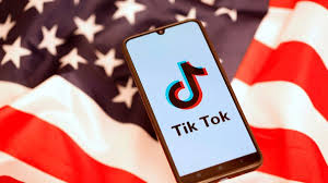 US Contemplating Banning Chinese Apps Including Tik Tok, Says Mike Pompeo