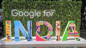 $10 Billion To Be Invested By Google In India