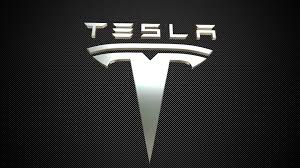 Tesla Willing To Supply Batteries To Other Auto Makers, Says Elon Musk