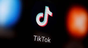 US Accused By Chinese State Media Of Trying To Steal TikTok