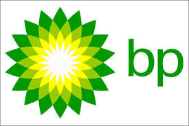BP Cuts Dividend By 50% After Huge Losses Due To Pandemic