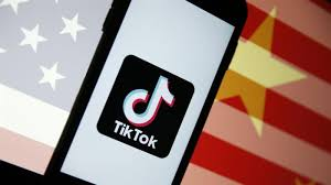 TikTok Confirms It Will File Legal Challenge Against Trump's Executive Order