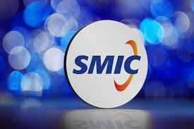 News Of Possible US Ban On SMIC Sends Its Shares Plummeting