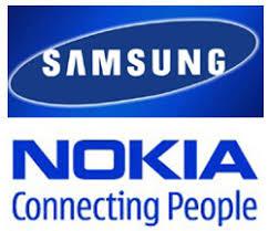 Samsung Wins Verizon 5G Deal Outpacing Nokia