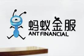 Shanghai Exchange Grants Permission To Jack Ma's Ant For A Record Dual IPO