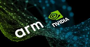 Impact Of Acquisition Of Arm By Nvidia To Being Assessed By Britain