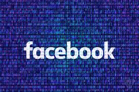 Facebook Accused In Philippines Of Censoring Pro-Government Content
