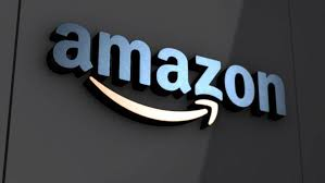 Report Claims Increase In Staff Injuries In Amazon Warehouses With Robots