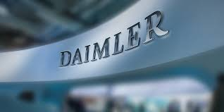 Daimler Aims To Reduce Operational Costs By More Than 20%