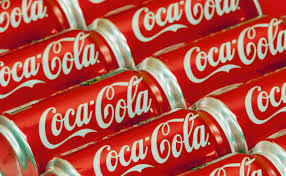 Coca-Cola Q3 Results Beat Estimates With Sales Getting Better From Pandemic Lows