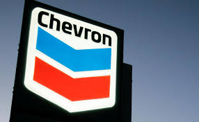 Gas Riches And Reconciliation In Middle East Eyed By Chevron For Future Expansion