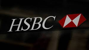 Asian Business And Slower Loan Losses Help HSBC Beat Q3 Profit Estimates