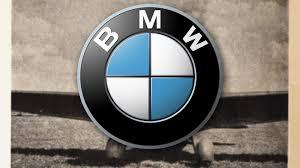 Despite Profit Rebound In Third Quarter, BMW Warns Of Pandemic Risks