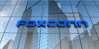 Foxconn Forecasts Strong Iphone 12 Demand Next Quarter