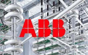 ABB Plans To Offload Three Businesses That Generate $1.75 Billion
