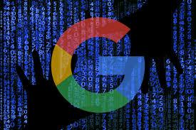 US Regulator Accuses Google Of Violating US Labour Laws In Crackdown On Worker Organising