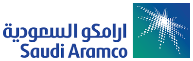 Aramco Steps Into Non-Metallics Segment In A Joint Venture With Baker Hughes