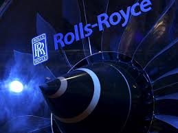 After The Engine Troubles, Rolls-Royce Resilience Will Be Tested By The Pandemic