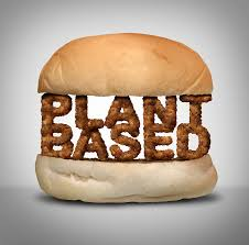 Despite Growth Of Plant-Based Meat Industry To Reach $20 Billion, Challenges Still Remain For It To Overcome