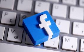 Advertising Integrity Chief Of Facebook Quits The Company
