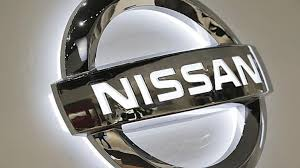 Nissan Motor's Revival Plan Will See It Reducing Presence In Europe: Reports