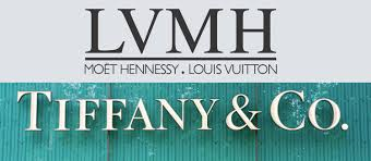 LVMH Engaged In Tiffany Makeover After Conclusion Of $16 Billion Acquisition