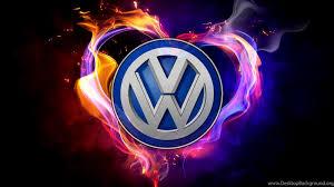Despite Covid-19 Pandemic Volkswagen Reports Profits Of $12 Billion In 2020