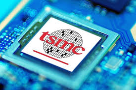 Auto Chip Making Will Be Prioritized By TSMC If Possible, Says Taiwan Ministry: Reuters
