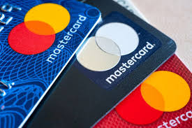 Interchange Fee For Purchase Using UK Cards From EU Firms Online To Be Increased By 400% by Mastercard