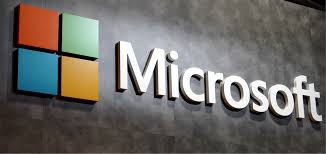 While Eying Expansion, Australia's Proposed Media Laws Backed By Microsoft