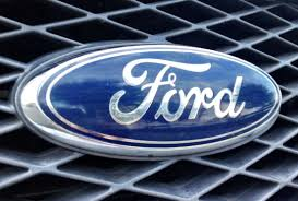 Ford Motor Ends Electric Vehicle JV Plans With China's Zotye