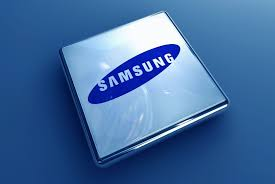 Samsung Considering Austin For Its New Chip Plant In The US Worth $17 Billion