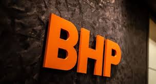 BHP Quotes Strong China Demand For Its Dividend Bonanza