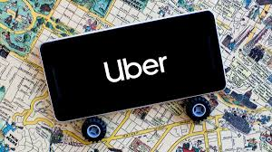 British Supreme Court Identifies Uber Drivers As Employees