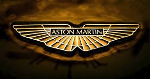 Aston Martin Expects To Achieve Profits In 2021 After Dismal Loss Last Year