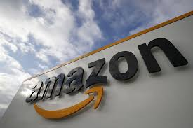 Amazon Signals Global Expansion Intent With Its First Cashierless Store In Grocery Segment