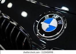 2021 Will Be A Year Of Profits Again, Says BMW As It Overturns Pandemic Hit