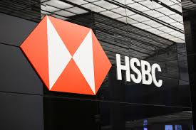 HSBC Sets Target To Phase Out All Coal Investments By 2040
