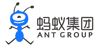 China's Ant Group CEO Resigns In A Shake Up After Suspended IPO And Regulatory Heat