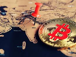 India To Bring In New Bill To Make Even Possessing Cryptocurrency Illegal