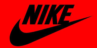Pandemic And Shipping Issues Hits Nike's Sale As Its Misses Estimates